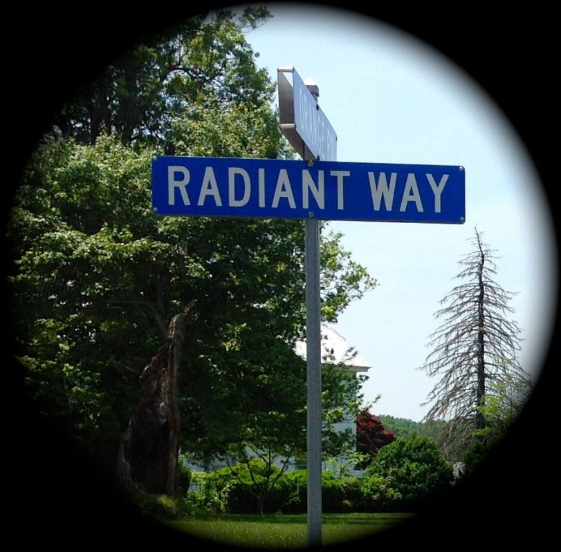 radiant way DP